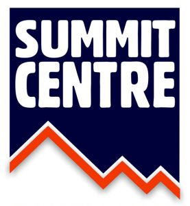 Summit Centre logo
